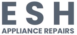 E S H Appliance Repairs
